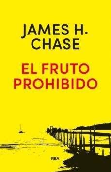 Descargar ebooks para ipods EL FRUTO PROHIBIDO (2ª ED.)