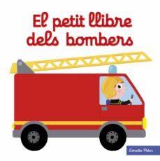 Permacultivo.es El Petit Llibre Dels Bombers Image