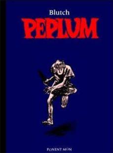 Emprende2020.es Peplum Image