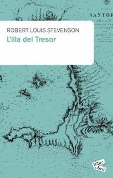 Geekmag.es Lilla Del Tresor (Llibre Obert) Image