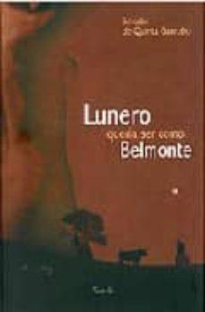 Chapultepecuno.mx Lunero Queria Ser Como Belmonte Image
