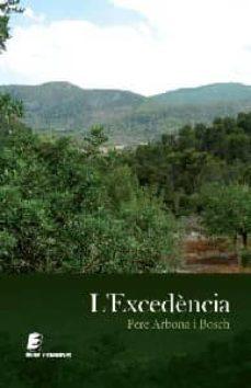 Viamistica.es L Excedencia Image
