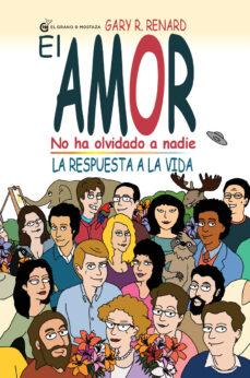 Permacultivo.es El Amor No Ha Olvidado A Nadie Image