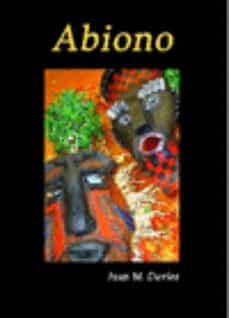 Curiouscongress.es Abiono Image