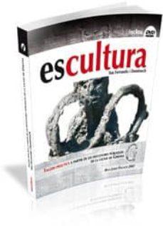Followusmedia.es Escultura Image