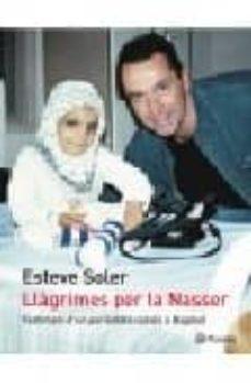 Emprende2020.es Llagrimes Per La Nasser Image