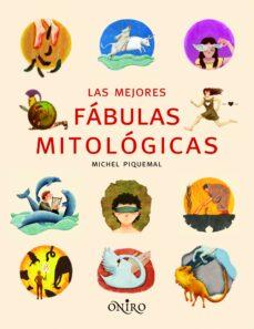 Bressoamisuradi.it Las Mejores Fabulas Mitologicas Image