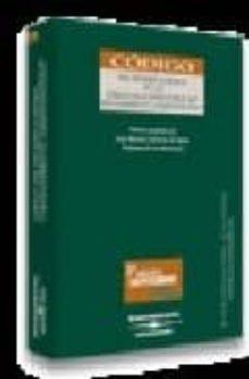 Geekmag.es Regimen Juridico De Las Administraciones Publicas Y Procedimiento Administrativo (9ª Ed.) Image