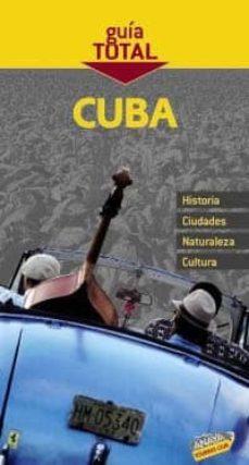 Carreracentenariometro.es Cuba 2010 (Guia Total) Image