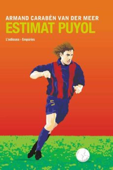Bressoamisuradi.it Estimat Puyol Image