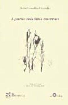 Titantitan.mx A Partir Dels Lliris Soterrats (Premi De Poesia Ciutat De Vila-re Al 2003) Image