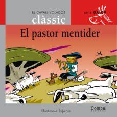 Valentifaineros20015.es El Pastor Mentider Image