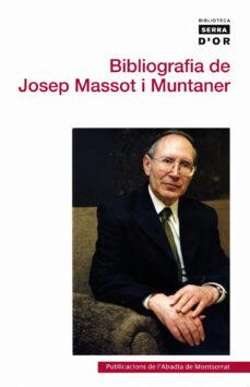 Lofficielhommes.es Bibliografia De Josep Massot I Muntaner Image