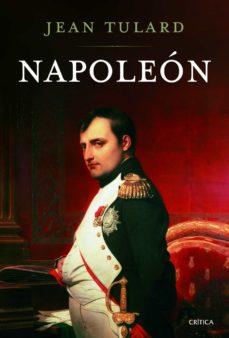 Emprende2020.es Napoleon Image