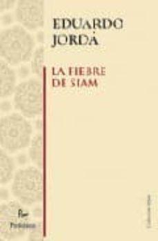 Bressoamisuradi.it La Fiebre De Siam Image