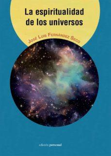 Debatecd.mx La Espiritualidad De Los Universos Image