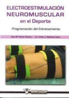 Lofficielhommes.es Electroestimulacion Neuromuscular En El Deporte Image