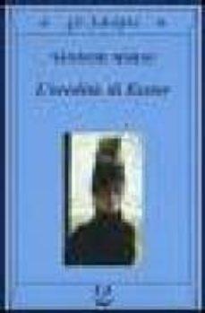 l eredita di eszter-sandor marai-9788845918568