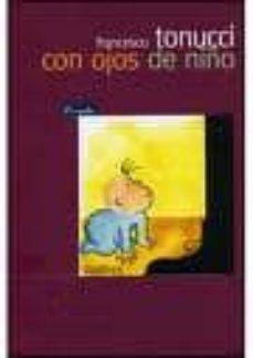 Padella.mx Con Ojos De Niño Image