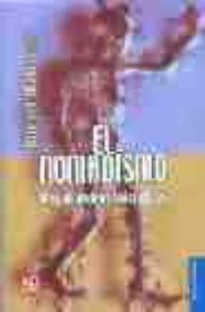 Encuentroelemadrid.es El Nomadismo: Vagabundeos Iniciaticos Image