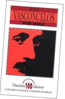 Mrnice.mx Ulises Criollo Image