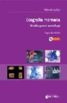 Ebook descarga gratuita nederlands ECOGRAFIA MAMARIA (INVLUYE CD) (2ª ED) (Spanish Edition) DJVU FB2 RTF