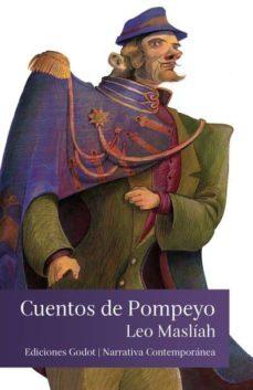 Cronouno.es Cuentos De Pompeyo Image