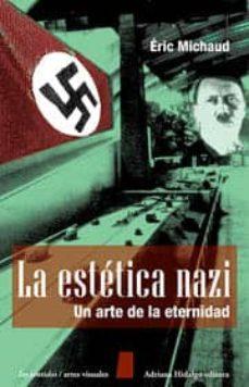 Elmonolitodigital.es La Estetica Nazi Image