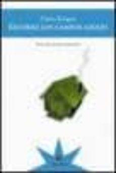 Descarga gratuita de libros electrónicos para iPod RECORRE LOS CAMPOS AZULES PDB RTF (Literatura española) de CLAIRE KEEGAN 9789872426668