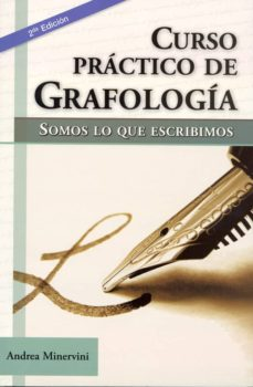 Permacultivo.es Curso Practico De Grafologia Image