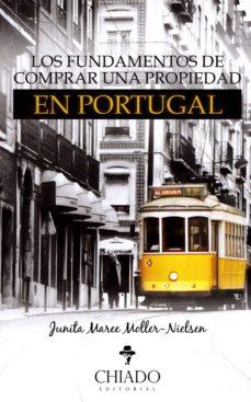 Inmaswan.es Los Fundamentos De Comprar Una Propiedad En Portugal Image