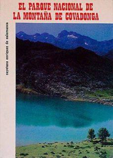 Enmarchaporlobasico.es El Parque Nacional De La Montaña De Covadonga Image