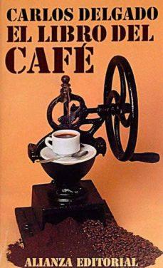 Trailab.it El Libro Del Café Image
