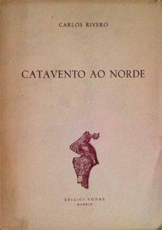Debatecd.mx Catavento Ao Norde Image