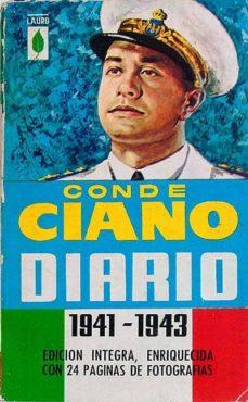 Ojpa.es Diario, 1941-1943 Image