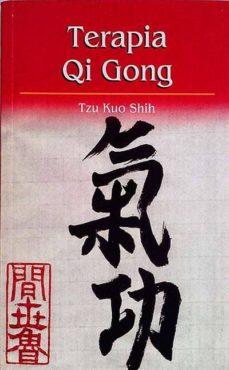 Encuentroelemadrid.es Terapia Qi Gong Image