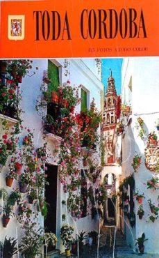 Curiouscongress.es Toda Córdoba Image