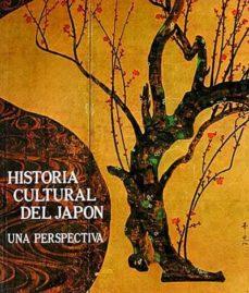 Encuentroelemadrid.es Historia Cultural Del Japón. Una Perspectiva. Image