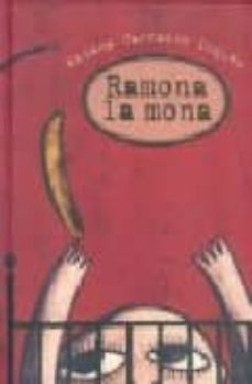 Cdaea.es Ramona La Mona (Catalan) Image