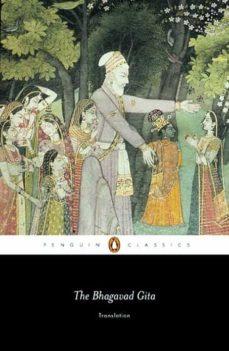 the bhagavad gita (ebook)-juan (trad.) mascaro-9780141902678