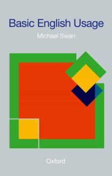 basic english-michael swan-9780194311878