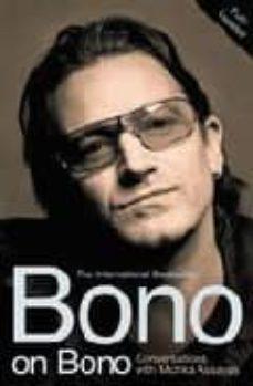 Carreracentenariometro.es Bono On Bono Image