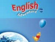 Carreracentenariometro.es English Adventure Spain Starter (Catalan) Teachers Bag Pack Image