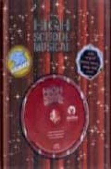 Relaismarechiaro.it High School Musical (Incluye Cd) Image