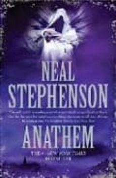 anathem-neal stephenson-9781843549178