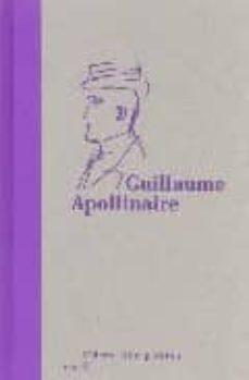 guillaume apollinaire-guillaume apollinaire-9782020638678