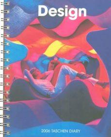 Alienazioneparentale.it Design 2006 (Agenda) Image