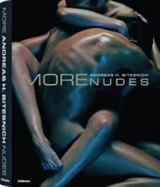 Permacultivo.es (Pe) More Nudes Image