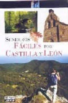 Garumclubgourmet.es Senderos Faciles Por Castilla Y Leon Image