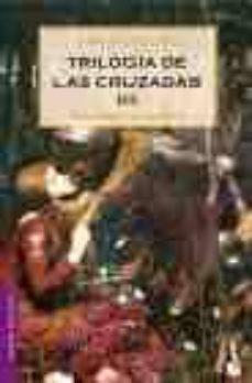 Bressoamisuradi.it Bkt5e Trilogia De Las Cruzadas Iii: Regreso Al Norte Image